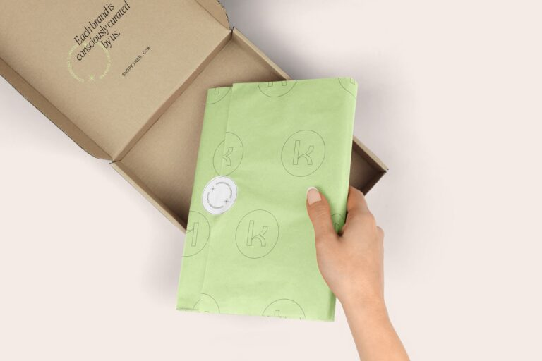 Kindr-Packaging-Wide-sq