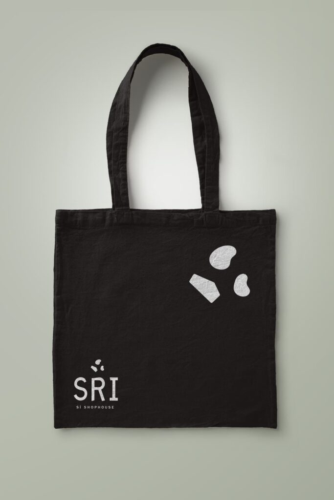Our Kind ✸ Tote Bag Design